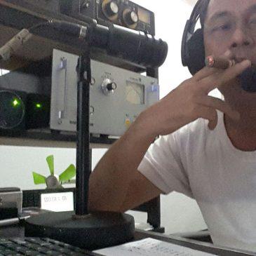 Radio Amatir – Amatir Radio