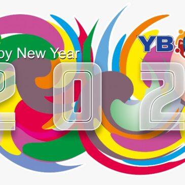 Happy New Year 2021 YB6_DXCommunity