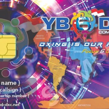 Kartu Flazz YB6_DXCommunity Edition